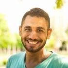 Mazen Deraz