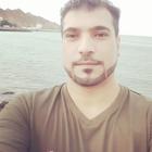 waheedsahabzada143