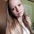 jenni_elizabeth