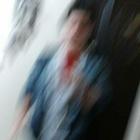 redburr