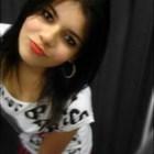 Ana J. ☮
