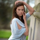 britney_himpe