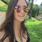 Lana Serafim