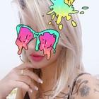 La Bitch Pink ❀