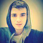 Adnan Dubosh