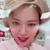 ️ ️VaIenzueIa️️ Jessica