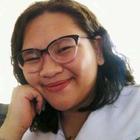 Alyssa Mae