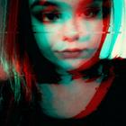 Julia_zz_17
