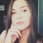 Antonia Dravinski