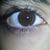 Vicky_Assune