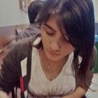 Manuella Oliveira