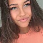 Mariavitoria Silva