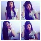 Jasmine Lay