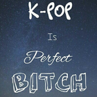 kpop_addicted