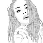 _Elina_