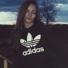 Oliwia Wiktor
