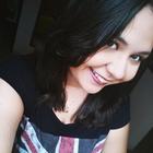 Rafaelle Fróes