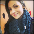 Juana Morales