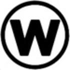 wowoon.com