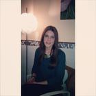 Carolina Romera García