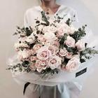 leen_ky