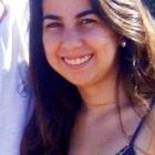Emellen Lima
