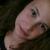 Elina Kiryakova