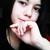 kvv_olesia