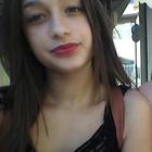 Λενίζα Ράμα