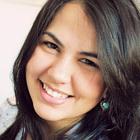 Gabi Miranda
