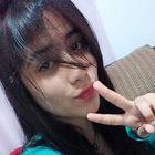 Gabryella Alves
