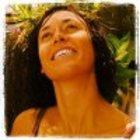 Billie Lou Sastre Montiel