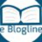 EBlogLine