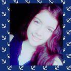 Karina Anahi Martinez