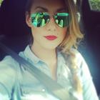 Super Rita
