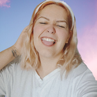 Evylin Costa