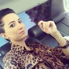 Aya Rzali