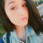 Scarlett Jara