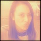 Cristina Amastal