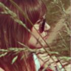 natal_ie
