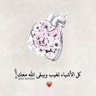 baraa_madadha2013