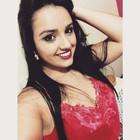 Paola Moura