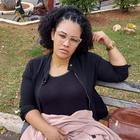 Michela Matos Da Silva Alves