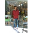 Ahmed RaOee