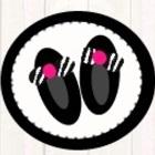 blog de sapatilha