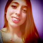 Nati Ducasse♥