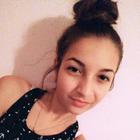 lora_od