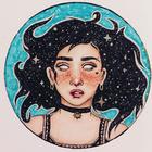 Mermaid^^*