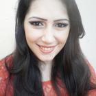Viviam Baddini Faria