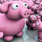 PiggyBlue